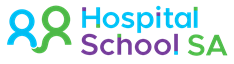 Hospital School SA